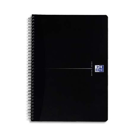 OXF CAH RI ESNTIAL A5 180P 5X5 100102565