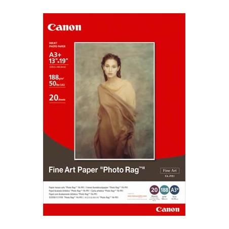 CNO B/50 P/PHOTO MP 101 A4 170G 7981A005