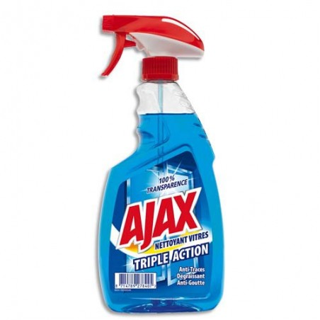 AJX SPRAY 750ML VITR/SURFACE FR03327A