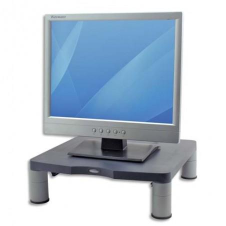 FEL SUPP ECRAN STD LCD/TFT GRAPH 9169301