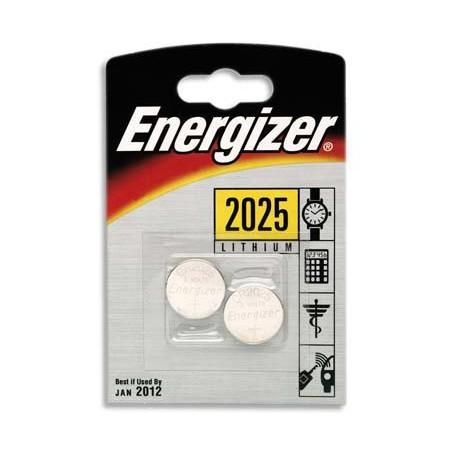 NRZ BLISTER 2 PILES 2025 7638900248333