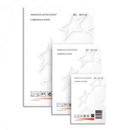 5ET MANIF ATCP 140X210 50/3