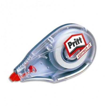 PRI MINI ROLLER 4 2MMX7M 1444938/2046389