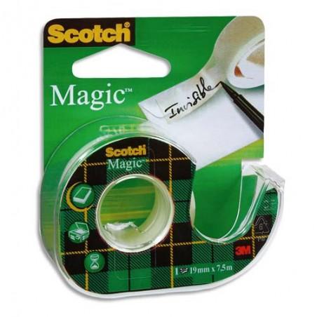 SCO MAGIC 810 19MMX25M A1128