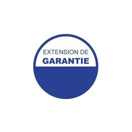 CNO EXT GARANTI 3 ANS RET ATEL 0321V262