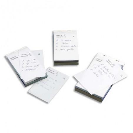 ELV BLOC MAITDHOT 85X150 50/2 ATCP 2232