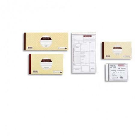 RLD QUITTANCE LOYER 50/3 12 5X21 1453D