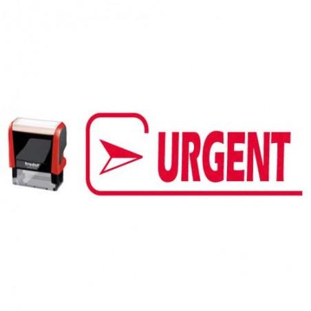 TRO TIMB FORM URGENT RGE XPRINT -43512
