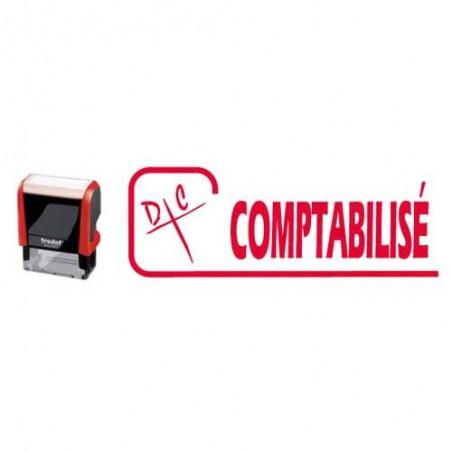 TRO TIMB FORM COMPTA RGE XPRINT -43510