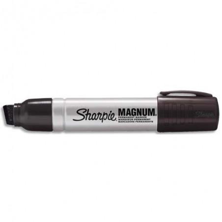 SHP MARQ SHARPIE ALU XL BIS N S0949850
