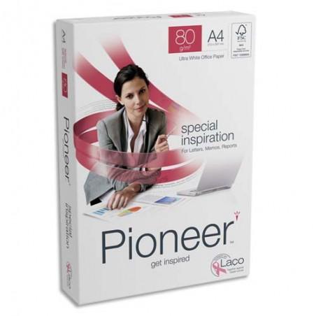 ANT R/500F A4 80G PIONEER 406946
