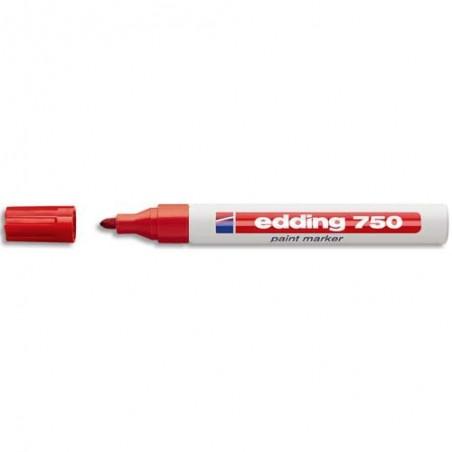 EDG MARQ PEINT E750 MOY R 4-750002