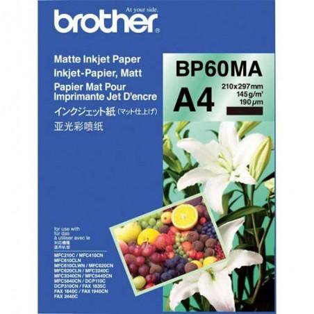 BRO P/20 PAP PHOTO A3 BP71GA3
