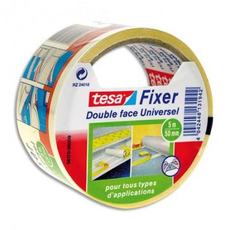 TES DBL FCE EXTRA FORT 5MX50MM 56170-401