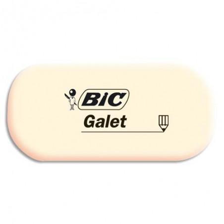 BIC GOM CAOUTCHOUC GM GALET 927866
