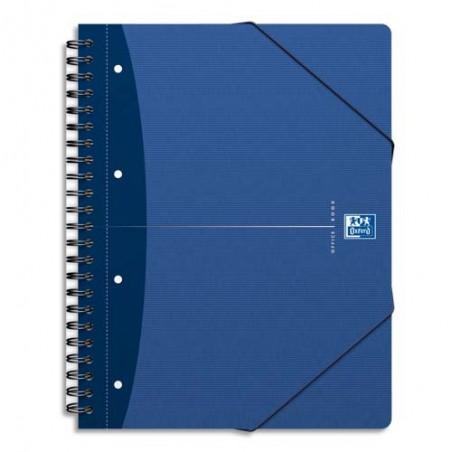 OXF CLASSIC CAH RI A4+ 180P 100102031
