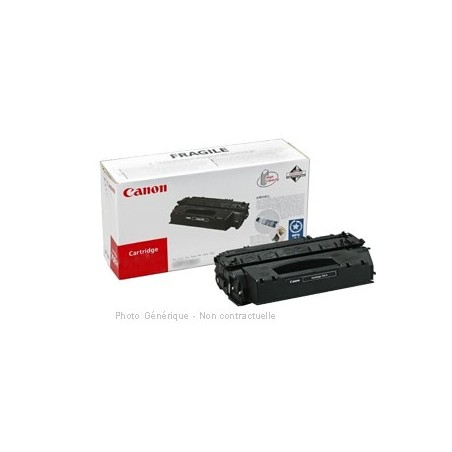 CNO CART TONER HC NOIR CGR719H 3480B002
