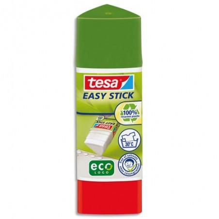 TES EASY STICK TRIAN REC 12G 57272-200-1