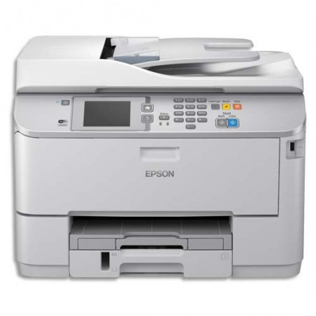EPS MULTI JET WF-5620DWF 4EN1 C11CD08301