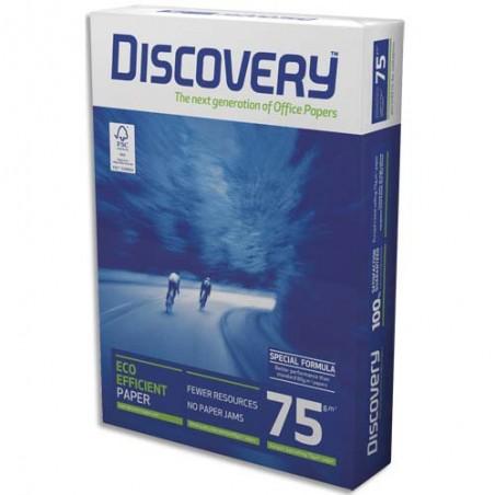 SPC R/500F DISCOVERY A4 75G DISCOV75A4