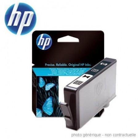 HWP VALUE PACK 940XL CG898AE