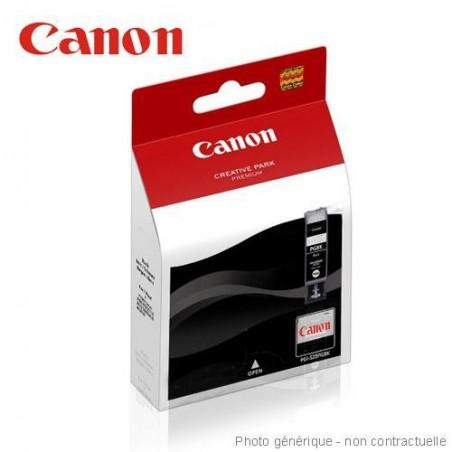 CNO CART JE ENCRE PG 50 NOIR/HC 0616B001
