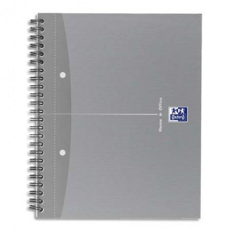 OXF CAH RI ESNTIAL A5+ 120P 5X5 10010172