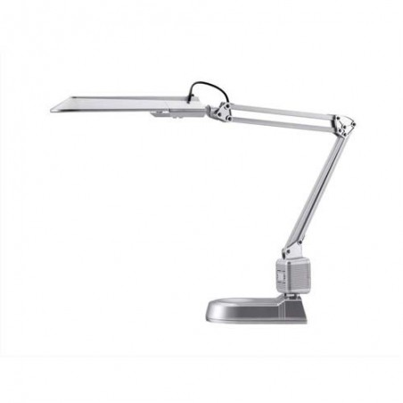 HNS LAMPE FLUO ECOSTAR AGT 41-5010.099
