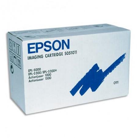 EPS CART TONER NOIR C13S050167