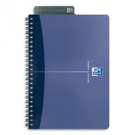 OXF CAH RI ESNTIAL A4 180P 5X5 100105406