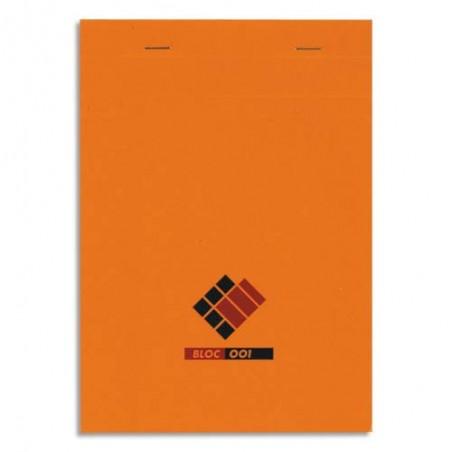 OXF BLOC 001 210X297 5X5 100100929