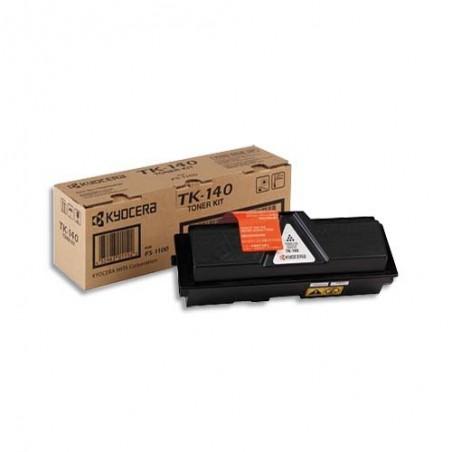 KYO CART TONER TK 140 1T02H50EU0