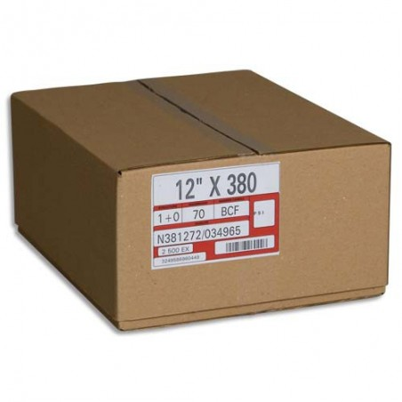 ELV B/2500 380X12PCS1+ 70GSIBC 3820715CF