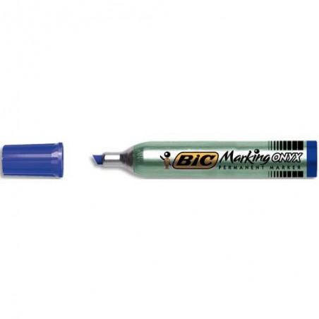 BIC MARQ ONYX 1591 PTE BIS B 8418291