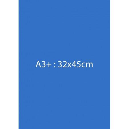 Set de table SRA3 (A3+)