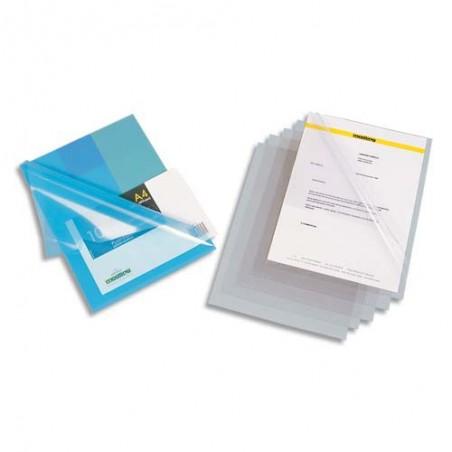 ELB B/100 PC PVC 15/100 INC 400052803