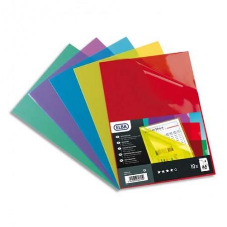 ELB B/100 PC PVC 15/100E ASS 100206665