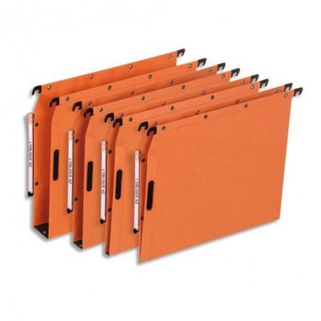 OAZ B/25 DOS SUSP ARM FD50 O 100330543
