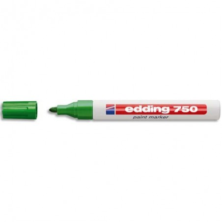 EDG MARQ PEINT E750 MOY V 4-750004